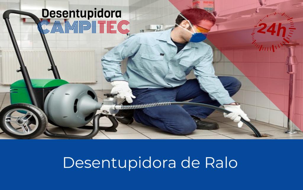 Desentupidora_de_Ralo